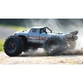 Arrma Outcast 6S 4WD BLX Stunt Truck 1/ 8 RTR
