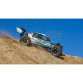 Losi Tenacity Buggy 1/ 10 Brushless AVC RTR Blue