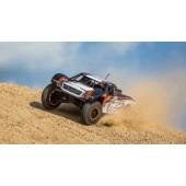 Losi Baja Rey 1/ 10 Desert Racer Brushless BND