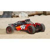 Losi k & N Desert Buggy XL 1 /5 Scale 4WD GAS 23cc RTR