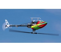 Blade 330X Rc 3D Helycopter RTF