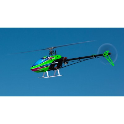 Blade 360 CFX Rc 3D Helicopter BNF