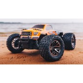 Arrma Granite 3S 4x4 Brushless Monster Truck BLX RTR