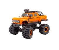 Cen Ford Bronco Monster Truck 4wd RTR 1/10