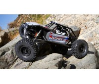 Axial Capra 1 .9 unlimited Trail Buggy Kit 1/ 10 Dig