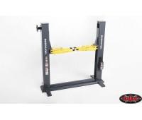 Rc4wd 1/10 Kit BendPak XPR-9S Two-Post Auto Lift