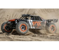 Losi 1 /5 Desert Buggy DBXL-E 2.0 4WD Brushless RTR Fox