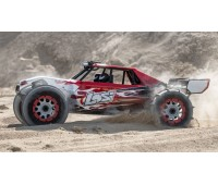 Losi 1 /5 Desert Buggy DBXL-E 2. 0 4WD Brushless RTR