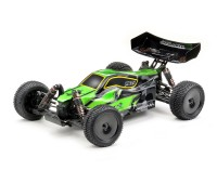 Absima 1 /10 EP Electric RC Buggy AB2 4BL 4WD Brushless RTR