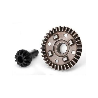 Traxxas  TRX-4 Ring Gear Differential Pinion Gear Differential