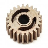 Traxxas TRX-4 Portal Drive Output Gear Front or Rear