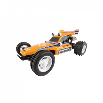 Team Associated RC28 Buggy 2WD RTR