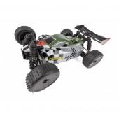 Team Associated Reflex Buggy 14B Brushless 4WD RTR