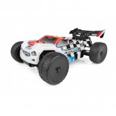 Team Associated Reflex Buggy 14T Brushless 4WD RTR