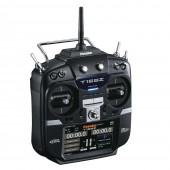 Futaba Radiocomando 16SZ R7008SB  Mode 2 touch