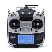 Futaba TX 14SG R7008SB 2,4G HX M2 Radio Trasmitter