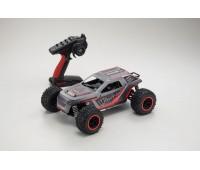 Kyosho Rage 2.0 Fazer MK2 1:10 EP 4WD Readyset