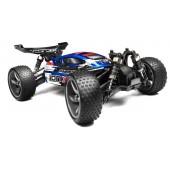 Maverick Ion XB 1/ 18 4WD Buggy RTR