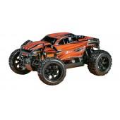 BlackBull Evo Monster 1 /10 Monster truck  RTR