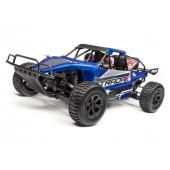 Maverick Strada DT 1/ 10 4WD Desert Buggy RTR