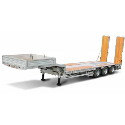 Carson low loader trailer BAU STN-L 3 KIT - 907060