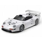Tamiya Porsche 911 GT1 1 /10 4WD TA-03R/S Chassis Kit
