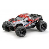 Absima Monster Truck 1 /18 4WD Red