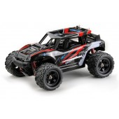 Absima Sand Buggy 1 /18 4WD Red