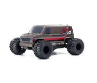Kyosho Mad Van Fazer MK2 1 :10 4WD Readyset EP