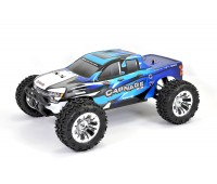 FTX Carnage 2.0 Brushed Truggy 1/ 10 4wd RTR Blue