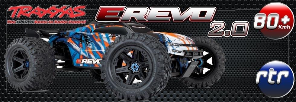 E-Revo 2.0