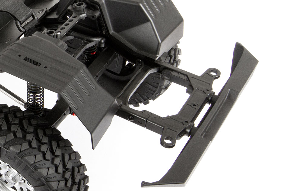 jeep jt gladiator 14
