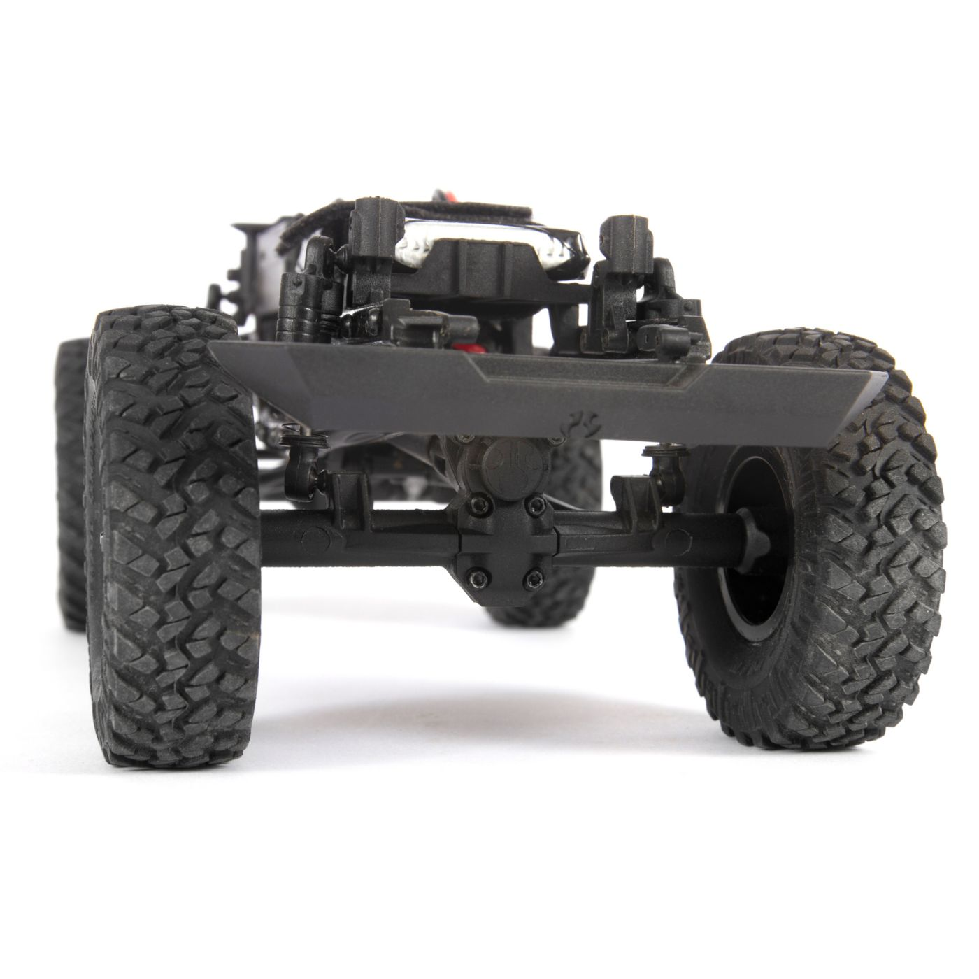 Axial Scx24 4x4 rtr scaler 1/24 03