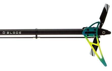 fusion 480 kit 04