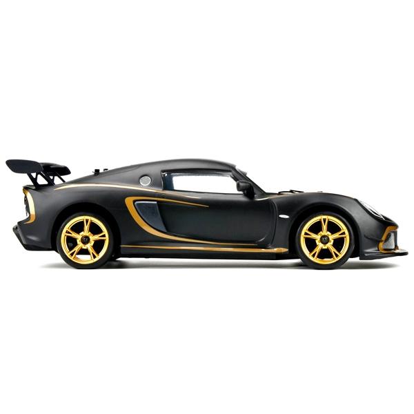 Carisma Lotus Exige V6 Cup R 4wd M40S 1:10 rtr 02