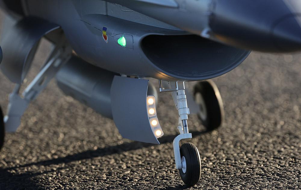 falcon f16 caccia 80mm edf 03