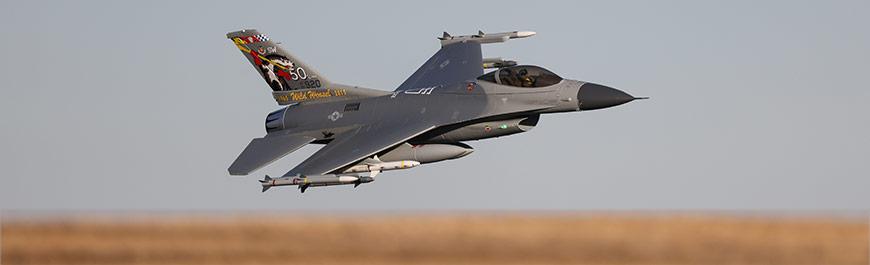 falcon f16 caccia 80mm edf 01