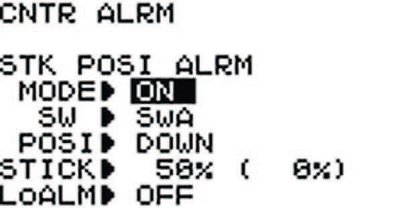 TX 10J R3008SB 2_4G TELEMETRY M1 02