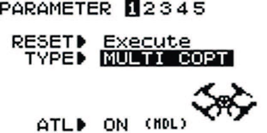 TX 10J R3008SB 2_4G TELEMETRY M1 05