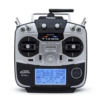 TX 14SG R7008SB 2,4G HX M2 01