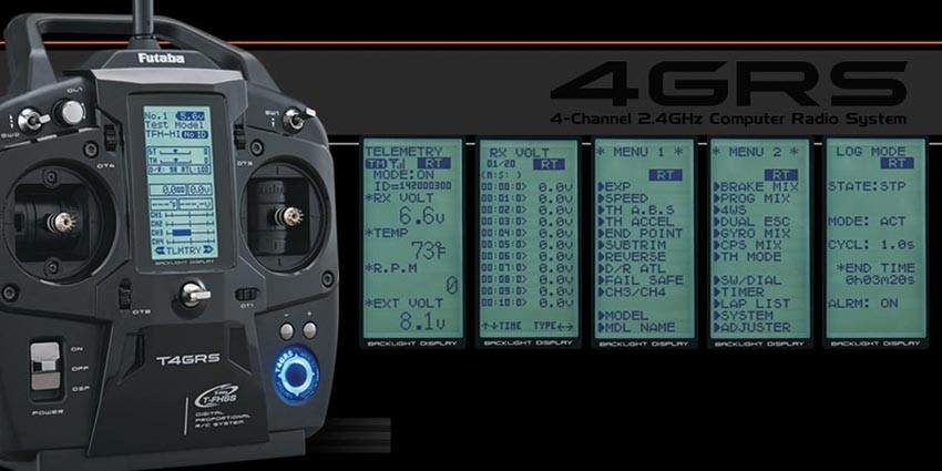 TX 4GRS R304SB TELEMETRY 2_4ghz 01