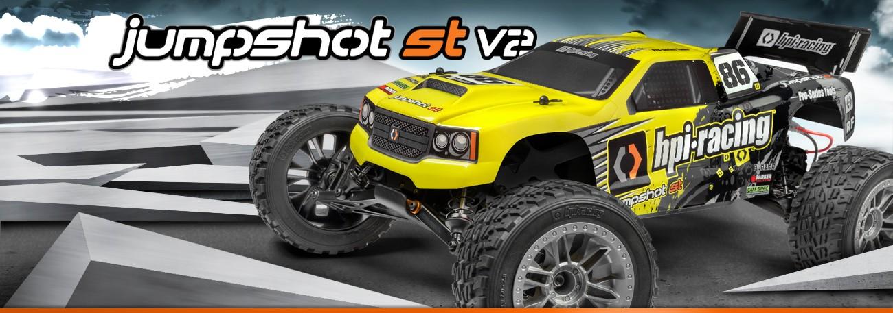 Jumpshot ST V2 Brushed 1_10 RTR 01