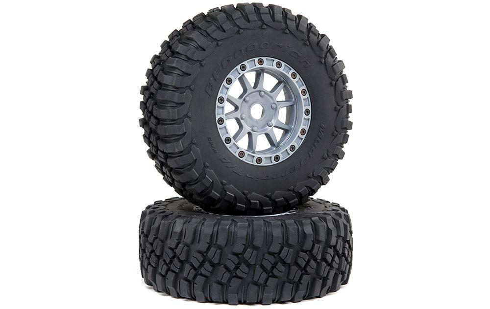 desert truck super baja rey 2 blu 01