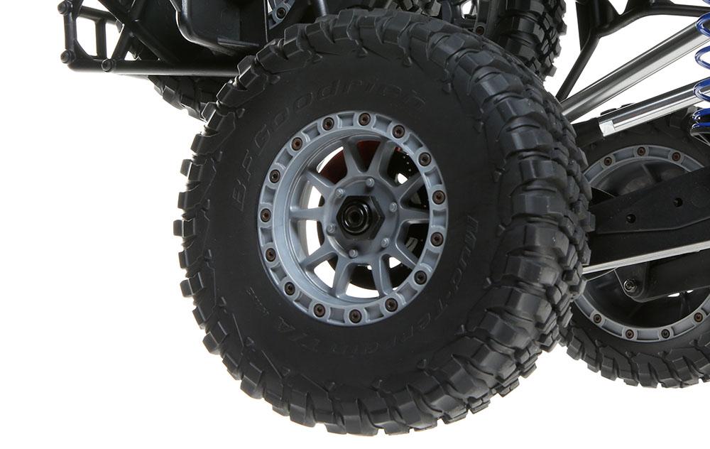 desert truck super baja rey 2 blu 02