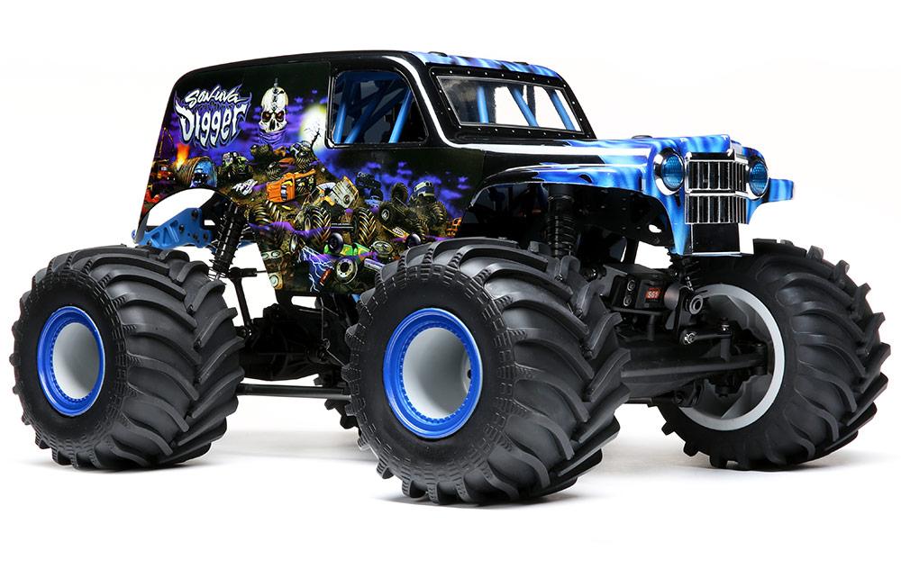 lmt monster truck rtr 02