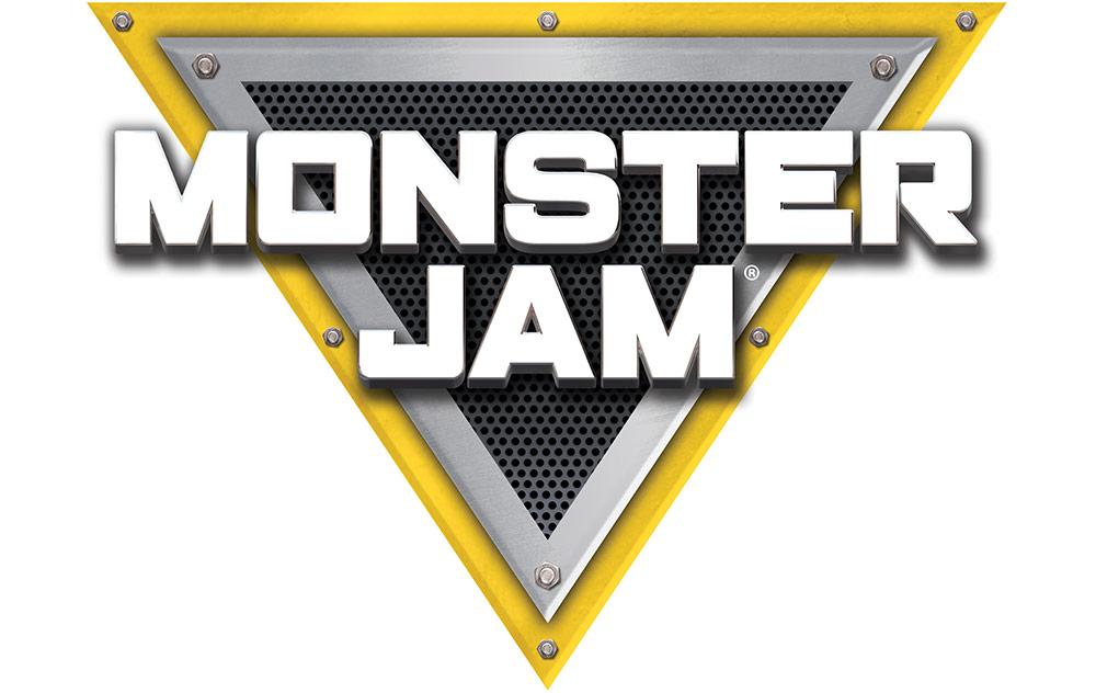 lmt monster truck rtr 03
