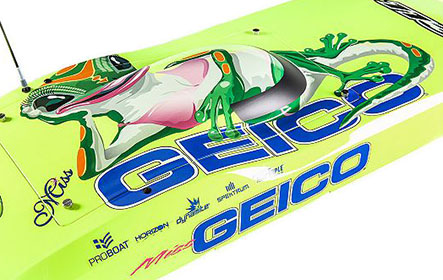 miss geico 36 brushless rtr 03