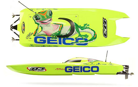 miss geico 36 brushless rtr 04