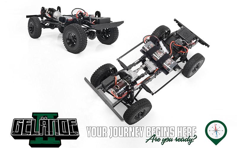 gelande-2-w-2015-land-rover-d90-rtr-08